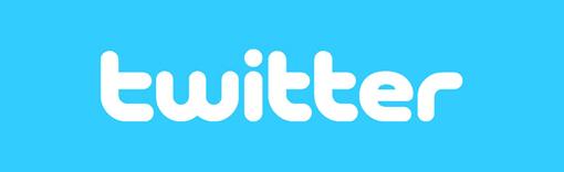 公式ツイッター